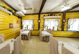 Ресторан Емеля на Трамвайной