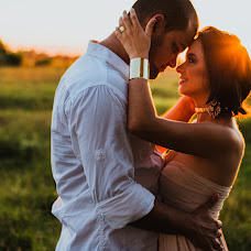 Wedding photographer Anderson Pereira (AndersonPfotos). Photo of 27.03.2018