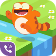 Viber River Jump icon