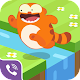 Viber River Jump (game)
