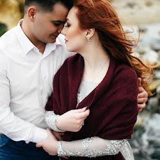 Wedding photographer Maksim Ivanchenko (rssmaxim). Photo of 27.07.2017