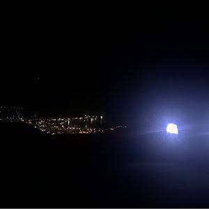 ワゴンR MH22Sのカスタム事例画像 ちゃろさんの2020年10月21日13:24の投稿