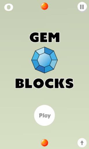 GemBlocks