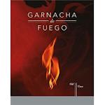 Bodegas Breca Garnacha De Fuego