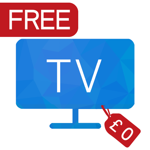 Free TV/Music App Download Now