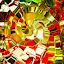 by Tatiana Syunyaeva - Abstract Fine Art
