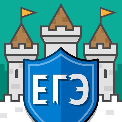 Castle Quiz – ЕГЭ битва