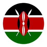 Kenya News App | Kenya News Papers