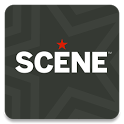 SCENE: Earn Free Movies & More icon