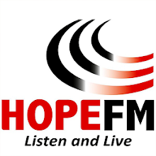 Hope Fm Kenya Live Stream On Windows Pc Download Free 1 0 Com Radioactivate Airplay Hope