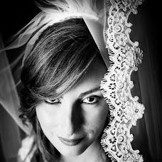 Wedding photographer Antonella Catalano (catalano). Photo of 29.06.2018