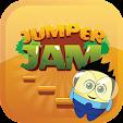 Happy Friday Jump Jam