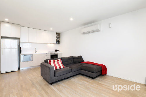 Photo of property at 709B/2 Wests Road, Maribyrnong 3032