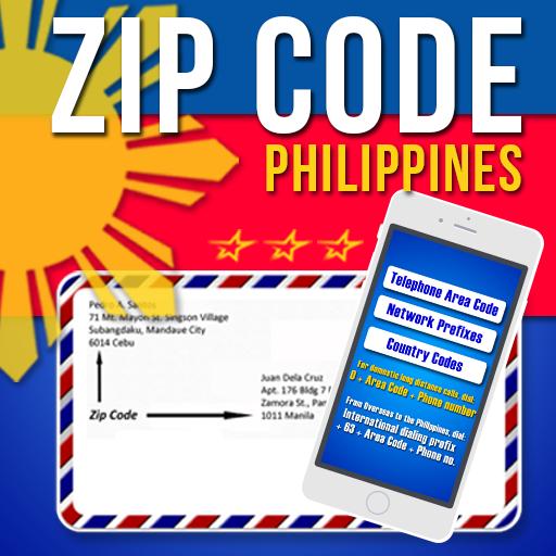 Bago bantay quezon city postal code