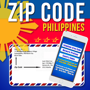 How to call the Philippines from the USA or from Canada: