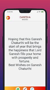 Ganesh Wallpapers: Download Ganpati Songs/Aartis - náhled