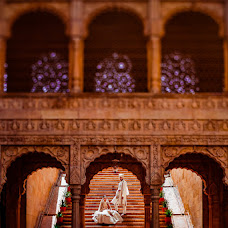 Vestuvių fotografas Mohamed Jameer (mohamedjameer). Nuotrauka 12.02.2019