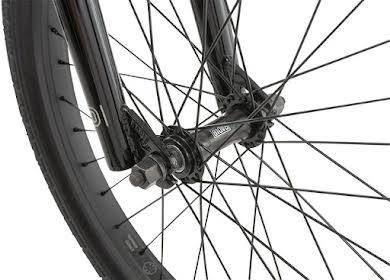 """Radio 2019 Dice 20"""" FS Complete BMX Bike alternate image 4"""