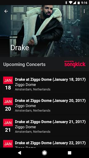 玩免費遊戲APP 下載Concerts4U app不用錢 硬是要APP