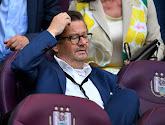 Pourquoi Anderlecht a obtenu sa licence sans aucun problème : les avantages d'un riche propriétaire