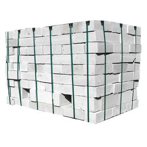 ksilicat paket 300x300 001