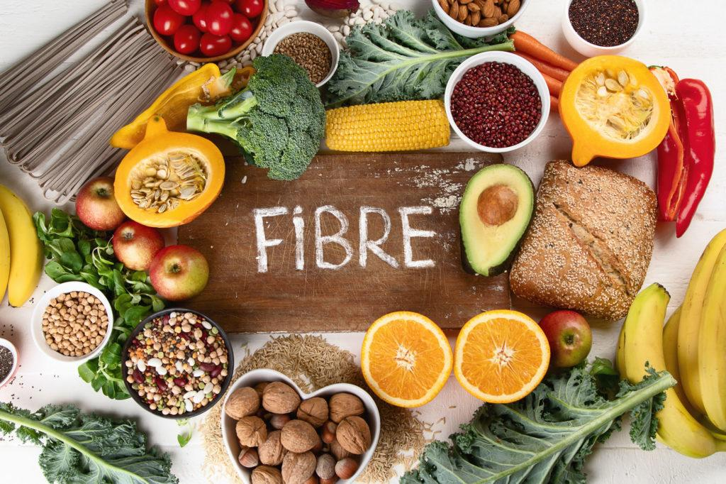 {filename}-5 Diet Tips Everyone Should Know Before Fasting