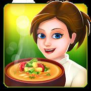 Star Chef: Cooking & Restaurant Game MOD APK 2.23.5 (Unlimited Money)