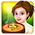 Star Chef™ : Cooking & Restaurant Game file APK for Gaming PC/PS3/PS4 Smart TV