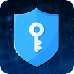Speed VPN APK