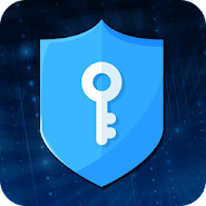 Speed VPN APK icon