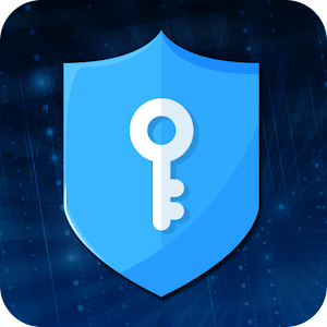 Speed VPN APK Download for Android
