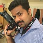 SyamjithSasidharanNair