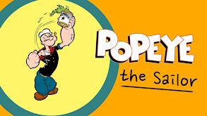 Popeye the Sailor thumbnail