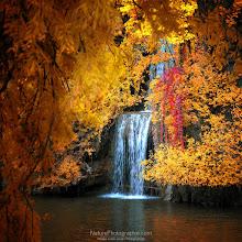 Photo: Let it Flow