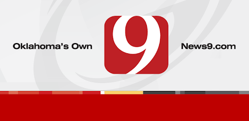 News 9 - Apps on Google Play
