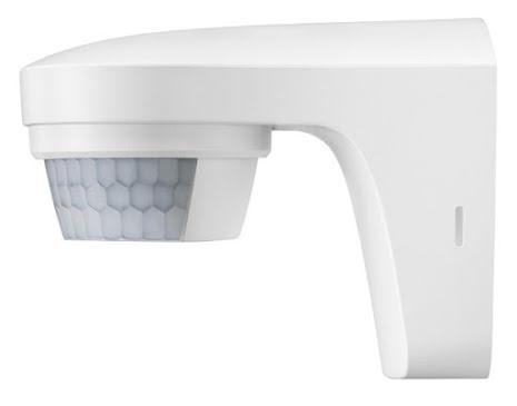 Theben theLuxa S180 Rörelsedetektor