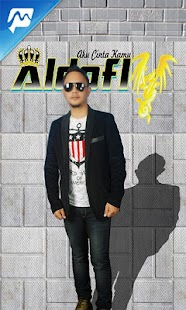 Aldofly screenshot