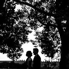 Wedding photographer David Muñoz (mugad). Photo of 19.09.2017