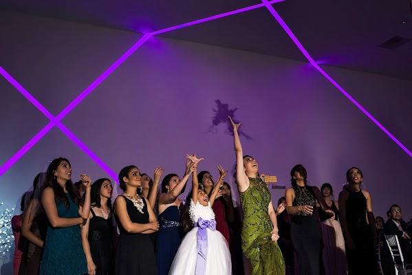 Fotógrafo de bodas Maria Velarde (mariavelarde). Foto del 25.03.2016
