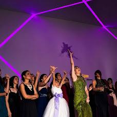 Wedding photographer Maria Velarde (mariavelarde). Photo of 25.03.2016