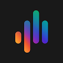 Deezer Music Player Songs Playlists Podcasts Apps On Google Play