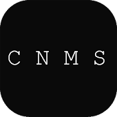 CNMS WiFi Analytics Reporting