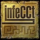 infeCCt GRATIS icon