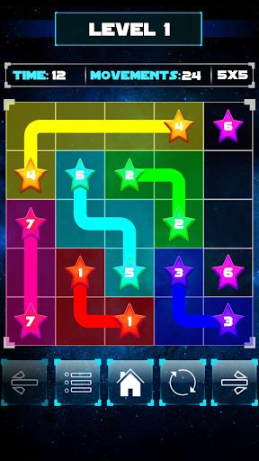 Connect Stars screenshot 4