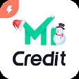 Mi Credit - Instant Personal Loan App from Xiaomi