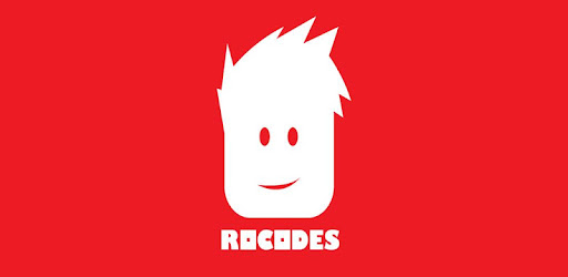 Rocodes Roblox Music Game Codes Aplicaciones En Google Play