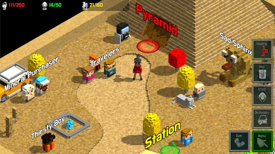 City miner: Mineral war i google play ile ilgili görsel sonucu