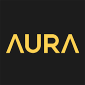 Aura Beauty Salon South Wales