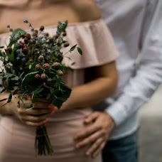 Fotograful de nuntă Alexandra Catana (this). Fotografie la: 08.07.2017