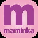 Maminka icon